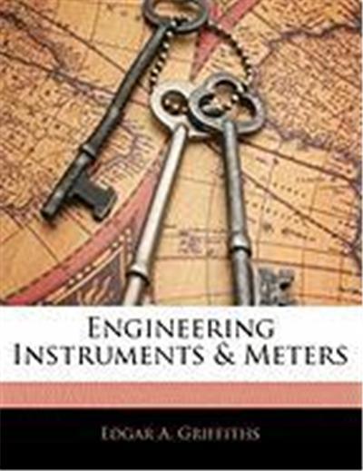 Engineering Instruments & Meters