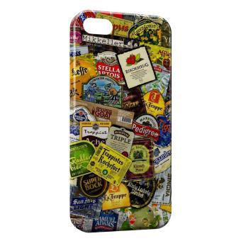 coque iphone 7 plus marques