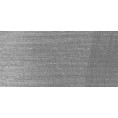 Peinture pour tissu - Argent - 29 ml