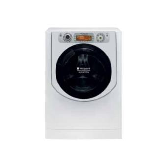 hotpoint ariston aqualtis aqd1171d 69id eu a machine laver s chante chargement frontal. Black Bedroom Furniture Sets. Home Design Ideas
