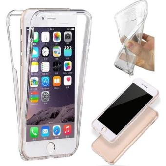 coque iphone 6 plus integrale