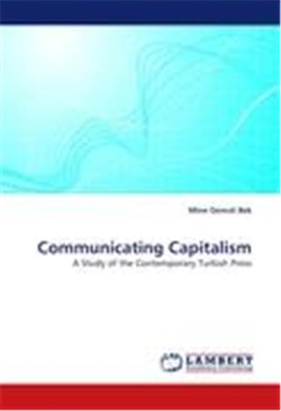 Communicating Capitalism