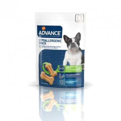 Advance - hypoallergenic snack - 1 sachet