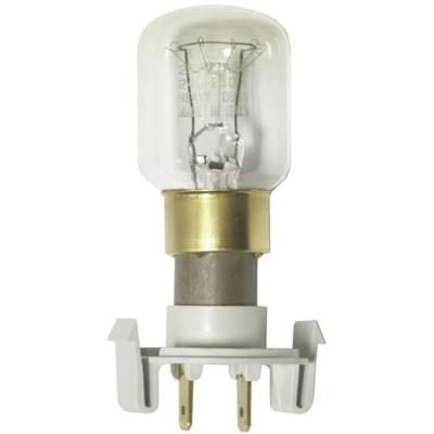 LAMPE 25W 240-250V