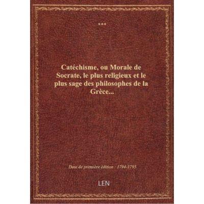 Relation historique et critique de la guerre franco-allemande en 1870-1871. Tome 4 / par Ferdinand Lecomte,...