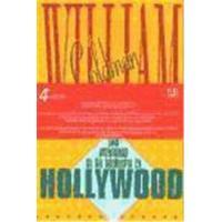 Las aventuras de un guionista en Hollywood