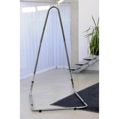 AMAZONAS - Support fauteuil suspendu Luna Rockstone