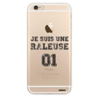 coque evetane iphone 6