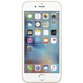 apple iphone 6s 64 go or reconditionn ou occasion smartphone achat prix fnac. Black Bedroom Furniture Sets. Home Design Ideas