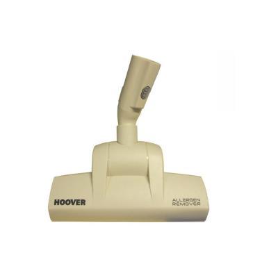 Hoover Turbo Brosse J24 Freemotion Ref: 35600523