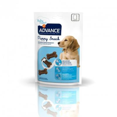 Advance baby protect - puppy snack - 1 sachet