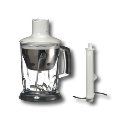 BOL COMPLET BC5000 GLACE PILEE 1000 ML