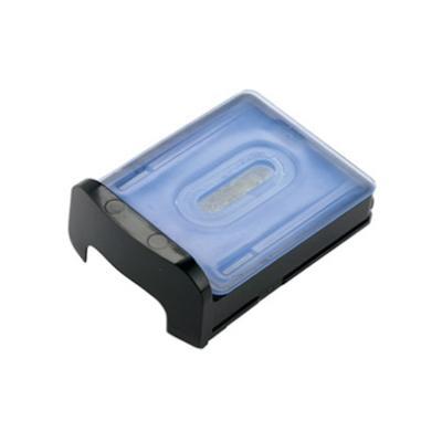 Panasonic wes035k503 shaver accessory
