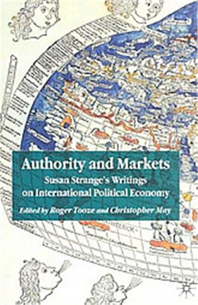 Authority and Markets