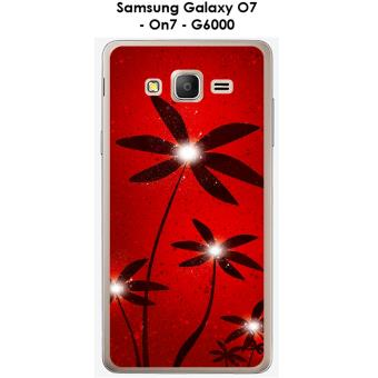 coque samsung galaxy on7 g6000