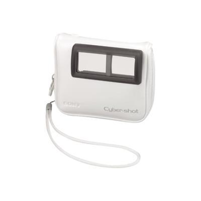 Sony SJK-FEC - étui appareil photo