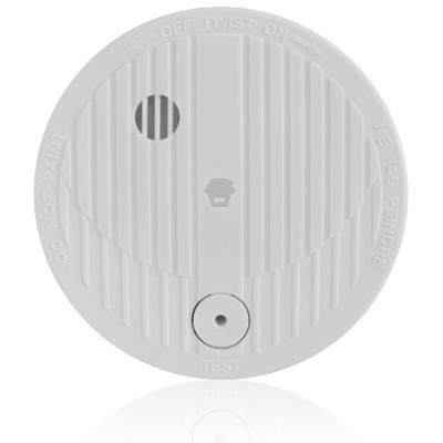Chuango smk-500 détecteur de fumée