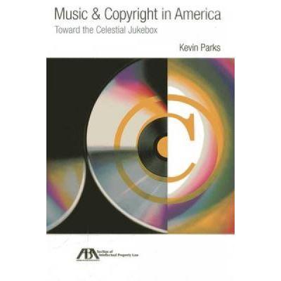 Music & Copyright in America - [Version Originale]