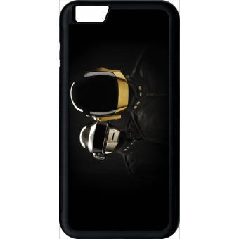 coque iphone 6 daft punk