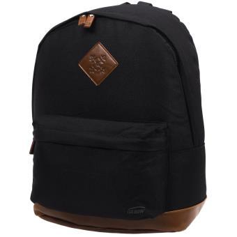 Sac à dos collège Oxbow Sablon sac scolaire 34078 Taille