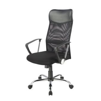 fauteuil de bureau chaise ergonomique 0509010 achat. Black Bedroom Furniture Sets. Home Design Ideas