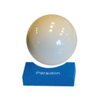 108/x 38/x 57/cm Tachan CPA Toy Group 68008T Set de Terrain de Football