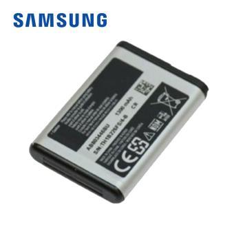 batterie 1300mah ab803446bu pour samsung b2710 batterie pour ordinateur portable achat. Black Bedroom Furniture Sets. Home Design Ideas