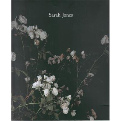 Sarah Jones /Anglais