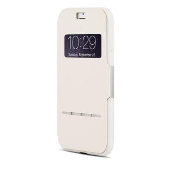 coque iphone 7 plus moshi