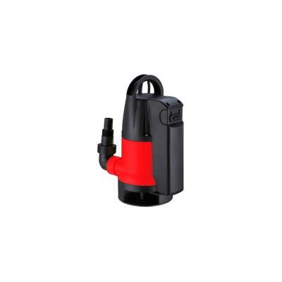 pompe vide cave automatique eaux chargées 550w flotteur intégré