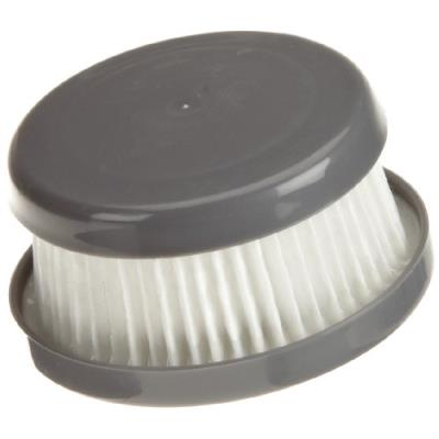 Black & decker vforb10 filtre pour aspirateur à main orb it blanc