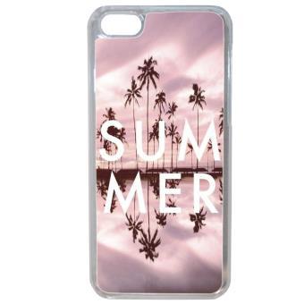 coque iphone 6 summer