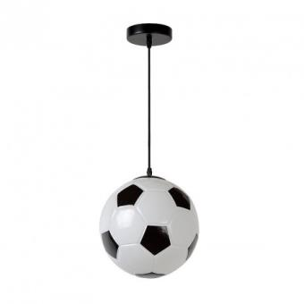 D25 Cm Foot PrixFnac Ballon De Suspension Achatamp; 9I2HWEDY