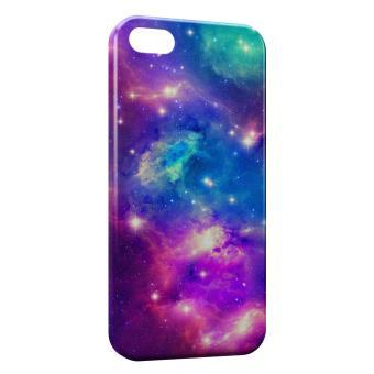 coque galaxy iphone 6