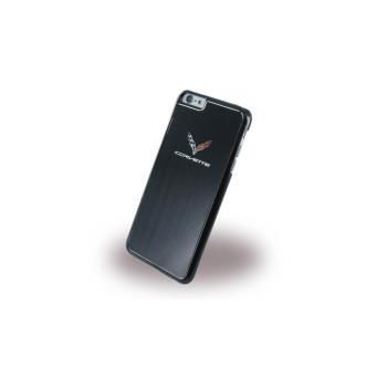 coque iphone 6 chevrolet