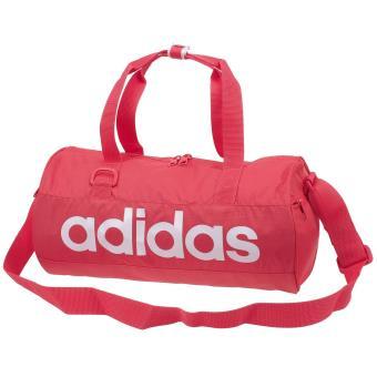 12dca945a9 Sac de sport adidas performance lin per tb s ros 25x47x20 40440 - taille :  unique - Sacs et housses de sport - Achat & prix | fnac