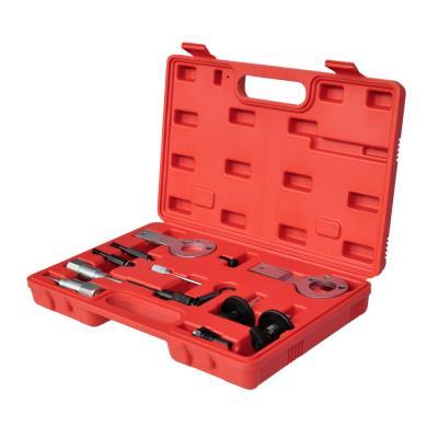 vidaXL Kit outils spéciaux OPEL