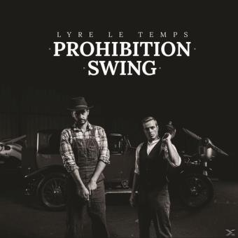 Prohibition swing