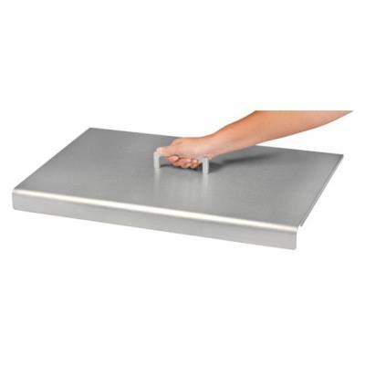 Accessoire Plancha Krampouz Acp 5