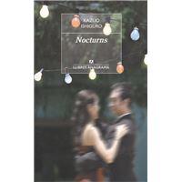 Nocturns