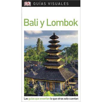Bali y lombok-visual