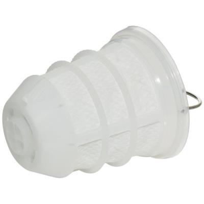 Black + decker vf110fc filtre dustbuster gamme dv blanc