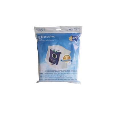 Electrolux Sachets De Sacs Sbag Ultra E210 X3 Ref: 900166008