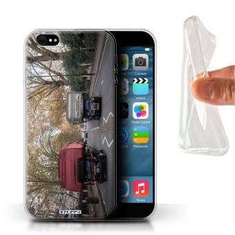 coque iphone 6 imagine
