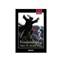 Frankenstein -cat- classics a mida