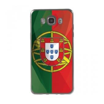 coque samsung j7 2016 portugal