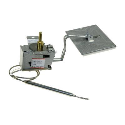 Brandt Thermostat Damper Full Pour Refrigerateur Ref: Fve000407
