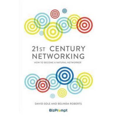 21st-Century Networking - [Version Originale]