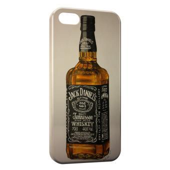 coque iphone 7 plus alcool