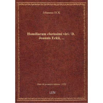 Oeuvres du cardinal de Retz. Tome premier-tome second. Tome 1